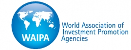 World Association of Investment Promotion Agencies